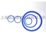 陕西嘉福橡胶直销密封件 O型圈等各种橡胶件