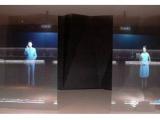 東營虛擬主持人 東營虛擬互動主持人 東營虛擬主持人系統