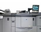 常州复印机维修/打印机维修 /针式打印机维 /监控