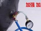 直供泸州Φ600毫米管道封堵气囊一布两胶型管堵价格