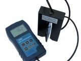 透光率测试仪透光率测量仪透光率测定仪透光率检测仪DR81/DR8