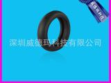 深圳宝安西乡大量批发鼠标皮圈/硅胶圈/O型圈/滚轮套/皮圈/防水