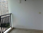 三亚湾第三市场对面一房47平精装拎包入住屋子干净整洁通风好