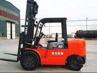因厂倒闭,现在半价转染全新叉车上海二手叉车转让