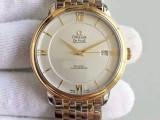 什么地方有人卖高仿品牌手表劳力士欧米茄之类的机械表