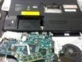 40元快速上门维修电脑笔记本调试路由