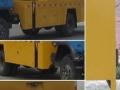 24米高空作业车多少钱一台 哪里有卖
