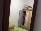 江干丁桥北城枫景园 3室1厅 60平米 简单装修 半年付