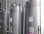 湖北二手制药设备回收价格-随州市二手制药设备回收价格