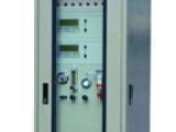 江苏销售水泥窑过程气体连续在线监测系统,西安聚能仪器