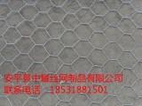 加筋石笼网 边坡防护网 铅丝石笼 格宾石笼网