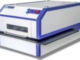 专业用于PCB镀层分析金属电镀领域的X射线镀层测厚仪