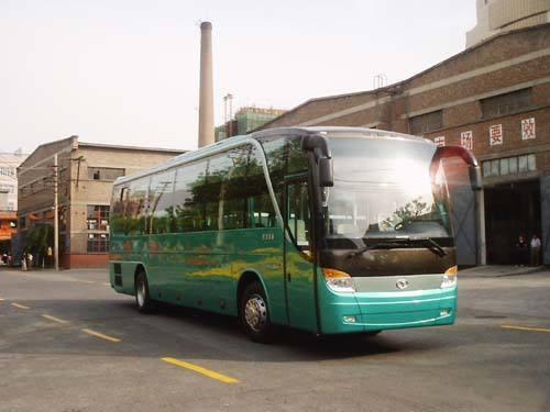 江阴到温州瑞安直达汽车/客车时刻13451583555√欢迎乘坐