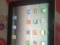 苹果ipad1:64g