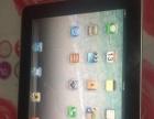 苹果ipad164g