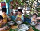 儿童娱乐早教托管中心又可做幼儿园使用