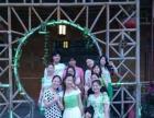 许昌市东城区智慧树幼儿园