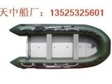 最大的充气橡皮艇造船厂 公务船徐本