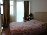 西安含光南路美术学院布丁酒店长包房2100元起
