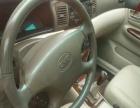 比亚迪 F3 比亚迪 F32011款 1.5 手动 白金版 GL