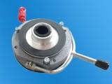 衡水供应优质SDZ/LDZ--30电磁制动器