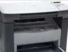 打印机,复印机维修,投影仪安装,