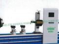 感应熔覆设备,让报废的油缸廉价益寿,起死回生!