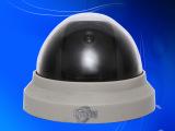 定焦CCD彩色摄像机 原装索尼摄像头 室内专用监控探头 厂家直销