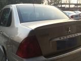 标致307-三厢2007款 1.6 手动 舒适版 精品车况无事故,订车有优惠