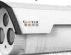 智能IT设备 100万智能网络摄像机 100万网络摄像机镜头