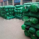 大量橡塑保温材料 橡塑板、橡塑管 质量好价格优,欢迎采购!