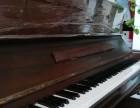 太原钢琴培训班少儿钢琴培训成人钢琴培训
