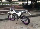 聊城摩托车分期零首付 各种摩托车车型分期 欢迎来电 1元