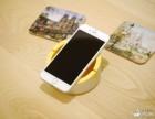 兰州分期付款买小米miX2手机