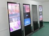 壁挂广告机 广告机 65 寸大量现货