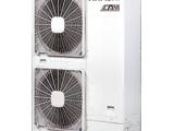 品创暖通好用的日立中央空调机械设备优质可选中央空调