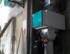 厨房排油烟系统安装厨房风机维修安装厨房除味器安装