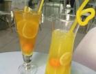 广州鲜香味美【奶茶】港式奶茶技术培训手把手教学会