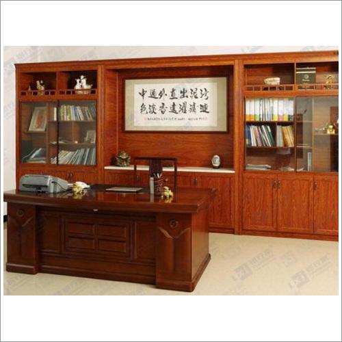 惠东宝口镇靠谱的全铝家具厂纱宝亮技术先进欢迎亲来咨询