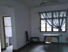 《荆州中学附近》两室两厅一卫