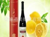 中粮长城优级解百纳(圆桶)干红葡萄酒750ml