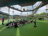 深圳周边游 公司团建 农家乐 温泉别墅