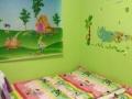1米4幼儿园被子,褥子60x140,10套