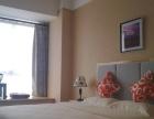 私密空间精品公寓好房出租啦。。。