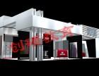 邯郸专业培训3Dmax三维制图-创硕教育