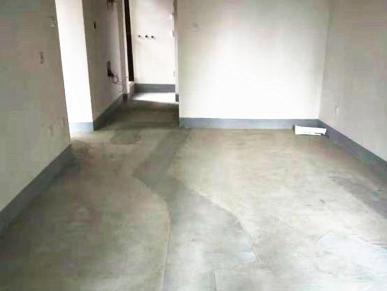 急售急售万达一期二楼带大平台边户独立使用可搭建阳光房