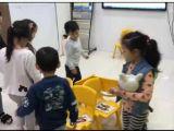 4.深圳外教一对一专业外教口语提升定制课程