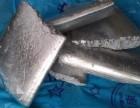 北辰钽片回收 北辰钽金属回收电话