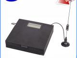 厂家供应LS3368 GSM网络无线平台.无线固定终端.无线公话