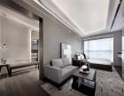建筑摄影--建筑摄影师专业提供酒店摄影,室内空间摄影